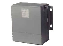 Dongan 76-0206SH 6KVA 480 DELTA-240 DELTA GP TRANSFORMER
