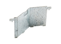 HBL_WDK AFBS1R6DIV AFBS1R6 REPLACEMENT DIVIDER KIT