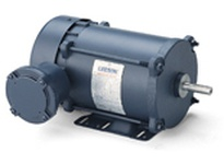 111940.00 1/3Hp 1140Rpm 56.Epnv.208-230/46 0V 3Ph 60Hz Cont 40C 1.0Sf Rigid A6 T11Eb21F .Explosion-Proof.Au