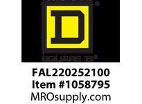FAL220252100