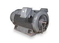 Teco-Westinghouse JH09008 AEJHTK GLOBAL XPE HP: 900 RPM: 900 FRAME: 500C
