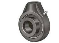 Dodge 124405 SCHB-SC-115 BORE DIAMETER: 1-15/16 INCH HOUSING: SCREW CONVEYOR HANGER LOCKING: SET SCREW