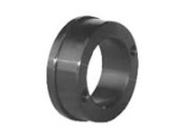 Maska Pulley H-CL QD WELD-ON HUB