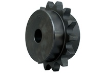 12B36 Metric Roller Chain Sprocket