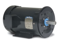EM7048T-I 7.5//5HP, 1180//980RPM, 3PH, 60//50HZ, 254T