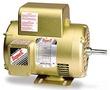 Baldor EL1310 1HP 1755RPM 1PH 60HZ 56 3528LC OPSB F1