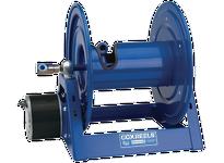 Coxreels HP1125-4-100-A