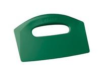 REMCO 69602 Remco Hand Scraper Bench Scraper- Green