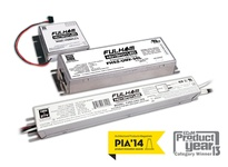 Fulham FHSBATL3-1.5 FireHorse - HS2 - Battery Pack - LifePo4 - 1.5 Amp Hours = 8W for 90 min