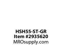 HSH55-ST-GR