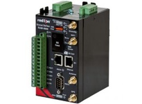 RAM-9931-AT RAM 9000 Cellular RTU with 4G LTE Default AT&T carrier two Ethernet ports and Wi-Fi
