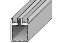 System Plast FT-25T-SPB-10-LX FT-25T-SPB-10-LX FRAMES/GUARDING