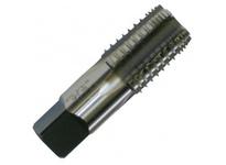 Champion 324I-3/4 HS TAPER PIPE TAP-INT THREAD