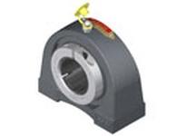 SealMaster TB-206TMC