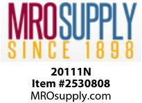 MRO 20111N 1/2 X 1/2 PIXMIP SWVL BR T NPLTD