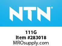 NTN 111G CONRAD