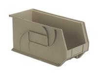 7001809 Model: PB1808-9 Color: Stone