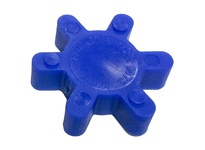 SUL110 FOR Coupling Base: 110 MATERIAL: Urethane