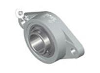 SealMaster CRFTC-PN16