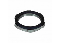 Orbit SSLN-400 STEEL SEALING LOCKNUT 4^