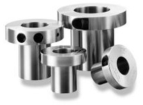 Zero Max ETP-ER2 ETP 2^ ID Stainless Steel