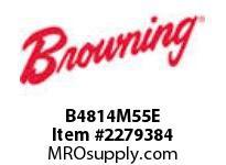 Browning B4814M55E HPT SPROCKETS
