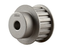 17L100 Timing Pulley