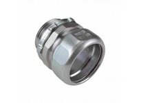 Orbit RT-125 1-1/4^ RIGID COMPRESSION CONNECTOR