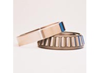 SKF-Bearing 2720/QCL7C