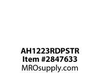 CPR-WDK AH1223RDPSTR SW Tog3Way20A120/277VAutoG B&S7^StdLdsRD