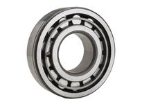 NTN MU5214DJ#RX1 Cylindrical Roller Brg D<=200