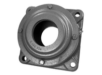 PTI 722506DA FLANGE HOUSING-CLOSED