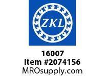 ZKL 16007