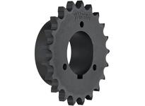 50Q80 Roller Chain Sprocket MST Bushed for (Q1)