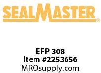 SealMaster EFP 308 BRG ASSY TYPE E PILOTED FLANGES