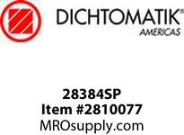 Dichtomatic 28384SP DESIGN SPECIAL SHAFT SEALS