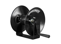 ReelCraft CU6050LN CU SERIES REEL WITHOUT HOSE