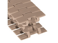 REXNORD 81414812 P882TK4.5 PLAS PIN P882 TAB 4.5 INCH WIDE TABLETOP CHA
