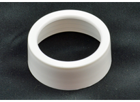 Bridgeport TWB-54 1-1/4 EMT INSULATING bushing