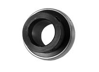 PTI HC205-16 BALL BEARING INSERT-1 HC 200 SILVER SERIES - NORMAL DUTY