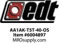 AA1AK-T5T-40-OS