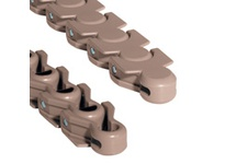 REXNORD 81414951 CR1700 316SS PINS CR1700 TABLETOP CHAIN WITH 316 STAI