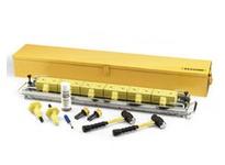 Flexco 40920 MBRTA-42 APPLICATOR TOOL