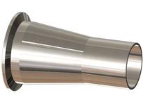 T31M-400100PL