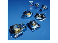SKF-Bearing FY 1.11/16 TF
