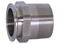 21MP-R50125