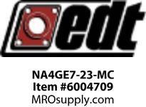 NA4GE7-23-MC