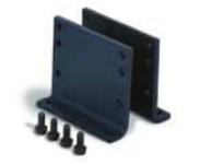Grove-Gear VH815GRU MOD - VH Mount for 815 Series / Output Shaft Up