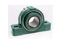 DODGE 070320 P2B-S2-108L 1 1/2^ BORE