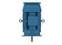 WEG 04018EP3E324HP 40HP 1800 3 60 208-230/460V P-Base
